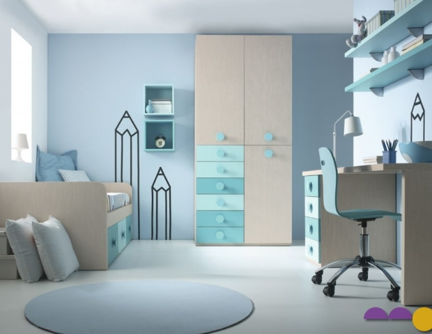 muebles_orts_comp_10