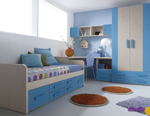 muebles_orts_comp_24