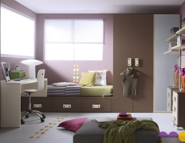 muebles_orts_comp_26