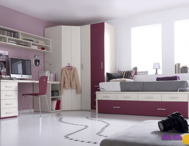 muebles_orts_comp_35