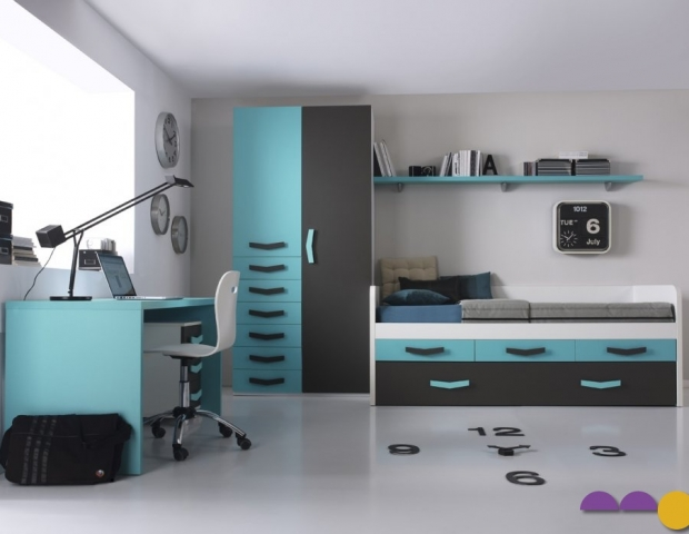muebles_orts_comp_36