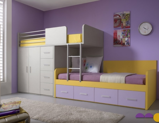 muebles_orts_comp_46