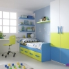 muebles_orts_comp_12