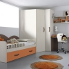 muebles_orts_comp_13