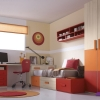 muebles_orts_comp_20