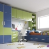 muebles_orts_comp_21