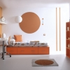 muebles_orts_comp_27