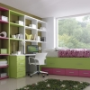 muebles_orts_comp_33