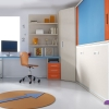 muebles_orts_comp_50