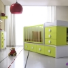 muebles_orts_comp_7